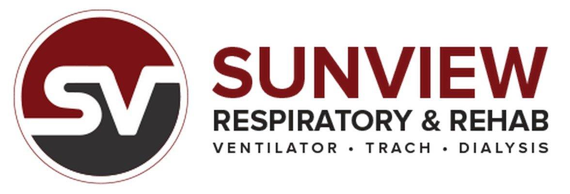 CNA at Sunview Respiratory and Rehabilitation Center