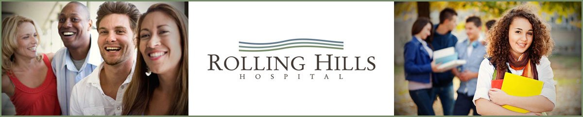 Behavioral Health Associate- 18 Bed ID Unit (Intellectually Disabled) - Shift 3p- 11p at Rolling Hills Hospital