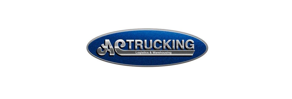 Class A CDL Truck Driver at