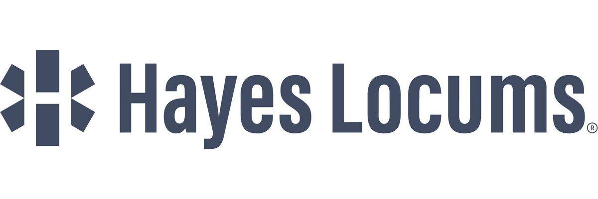 Sales Consultant at Hayes Locums