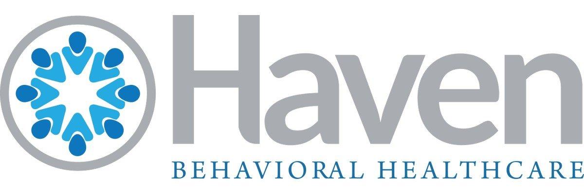 Registered Nurse - Sign on Bonus at Haven Behavioral Healthcare