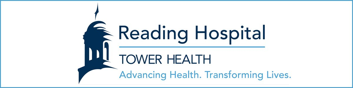 Emergency Department Nursing Clinical Manager - Evening/Night Shift at Reading Hospital