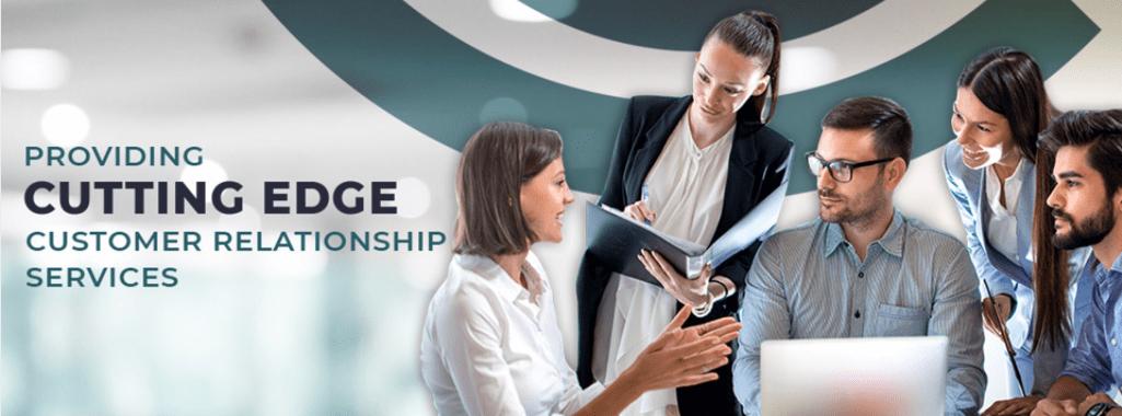 Entry Level Sales Representative at Camali Services, Inc