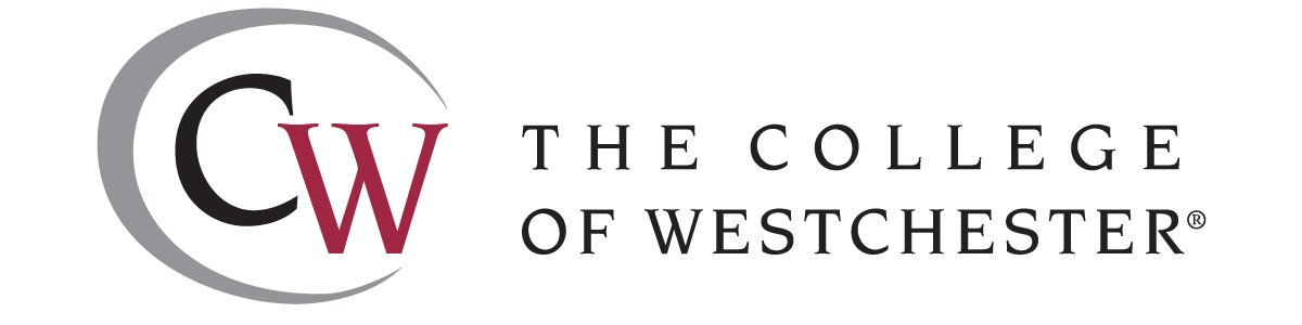 Call Center Associate (part-time) at The College of Westchester