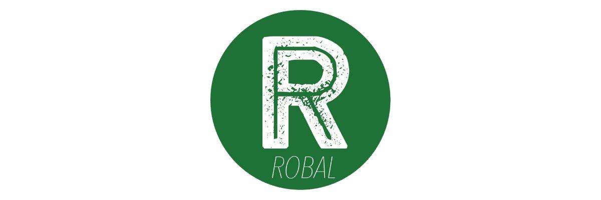 Cashier  - customer service - Hiring Immediately at Robal app