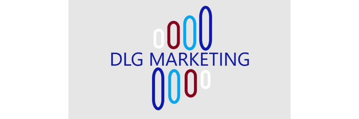 Customer Service Representative - Paid Training at DLG Management
