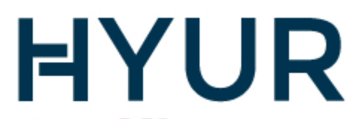 DIRECT HIRE - Production Associate at Hyur Staffing Services LLC