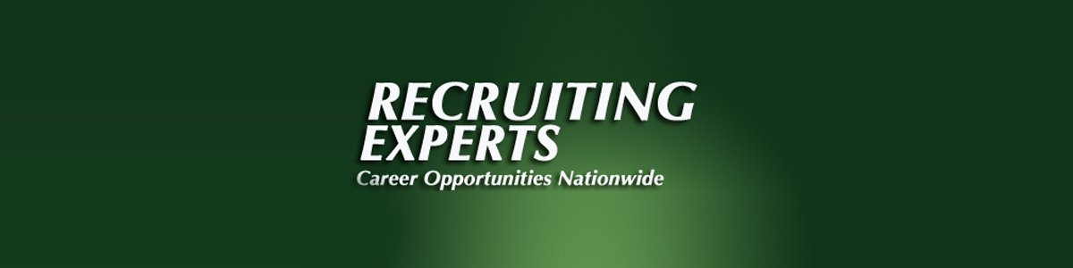 Project Engineer Plant Engineering at Recruiting Experts