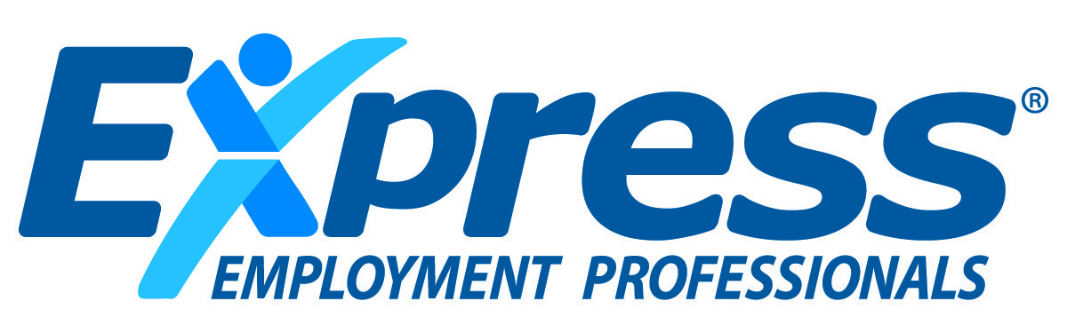 Sales Support at Express Employment Professionals – Headquarters