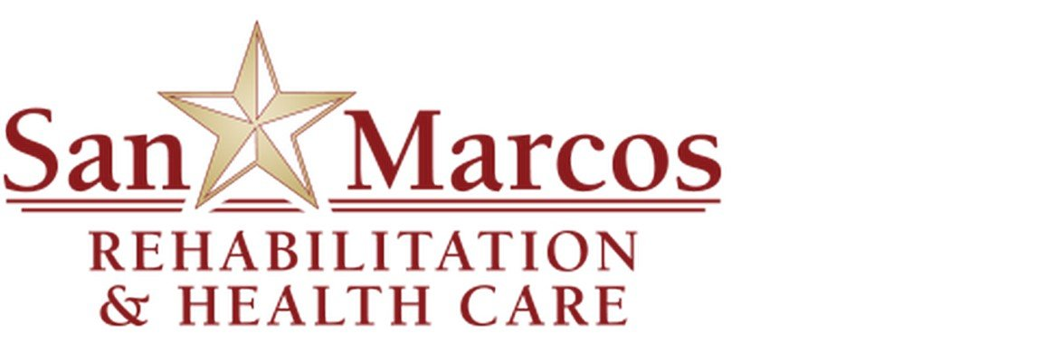 Certified Nursing Assistant (CNA) at San Marcos Rehabilitation and Health Care