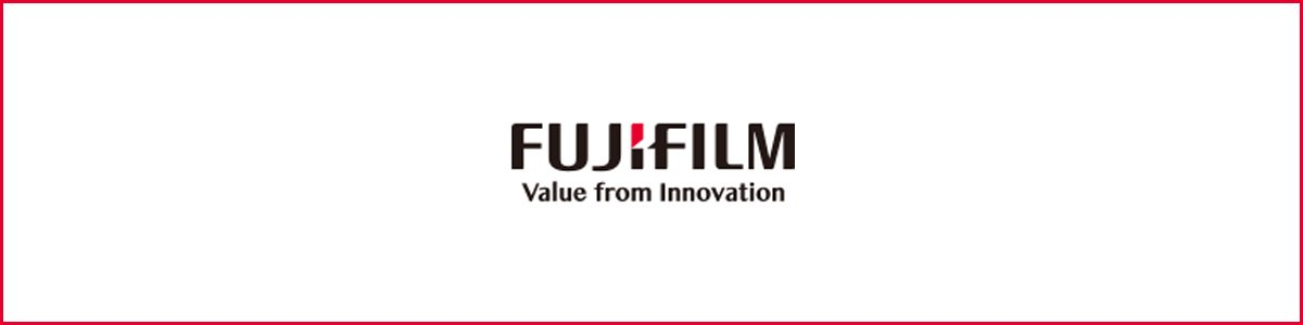 Counsel at FNAC ID- FUJIFILM North America Corp Imaging Division
