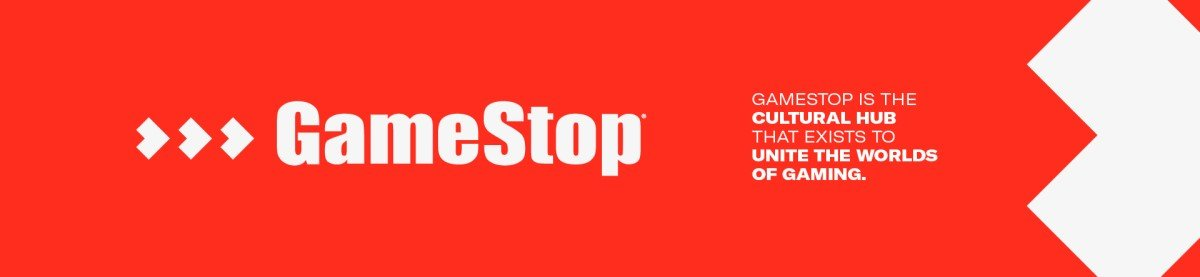 Retail Staff (Store 5051) at Gamestop, Inc.