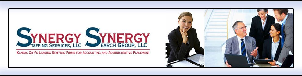 Project Coordinator - Construction at Synergy Staffing Services & Synergy Search Group