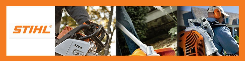 Temporary Assembler, Machine Operator and Forklift Positions - Career Fair at STIHL Inc.,