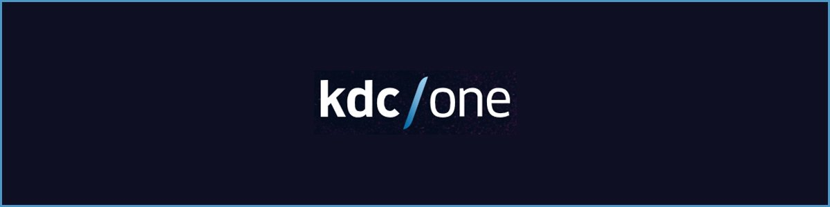 Operator - Forklift-Lynchburg Direct Ship at KDC/ONE