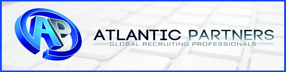 Technical Program Manager at Atlantic Partners Co.