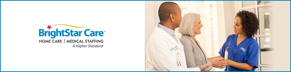 Registered Nurse with Infusion experience PRN at BrightStar Care Howard County MD