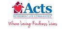 Acts Retirement-Life Communities