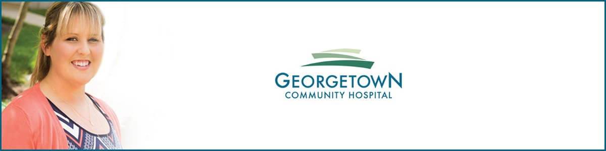 LPN - Express Care Clinic - FT at Georgetown Community Hospital
