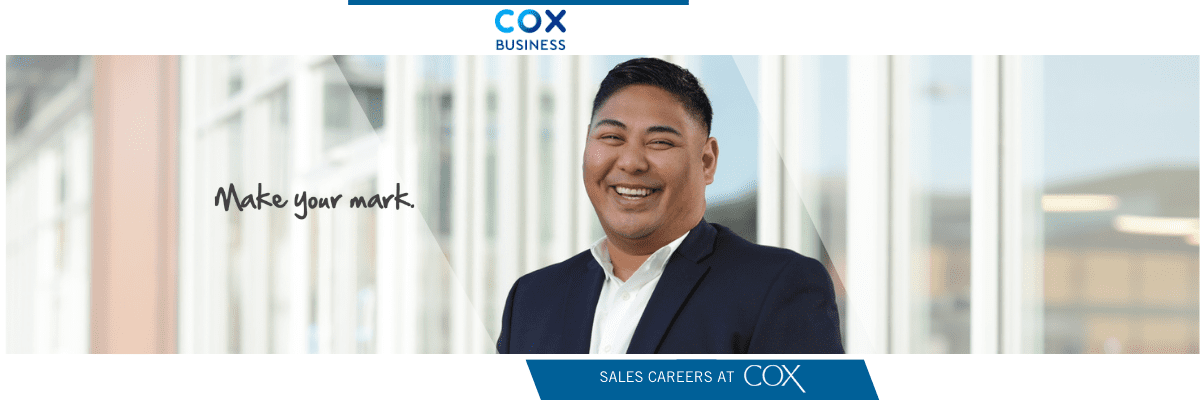 OUTSIDE RETENTION REPRESENTATIVE – COX BUSINESS (Job Number: 211200) at Cox Communications