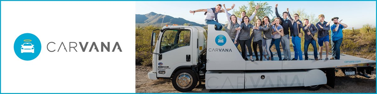 Peer Specialist - Solution Center - 1st Floor - Part-time- Mon/Tues - 10am to 7pm at Carvana