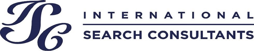 Senior Corporate Banking Relationship Manager – Commercial Lender at International Search Consultants