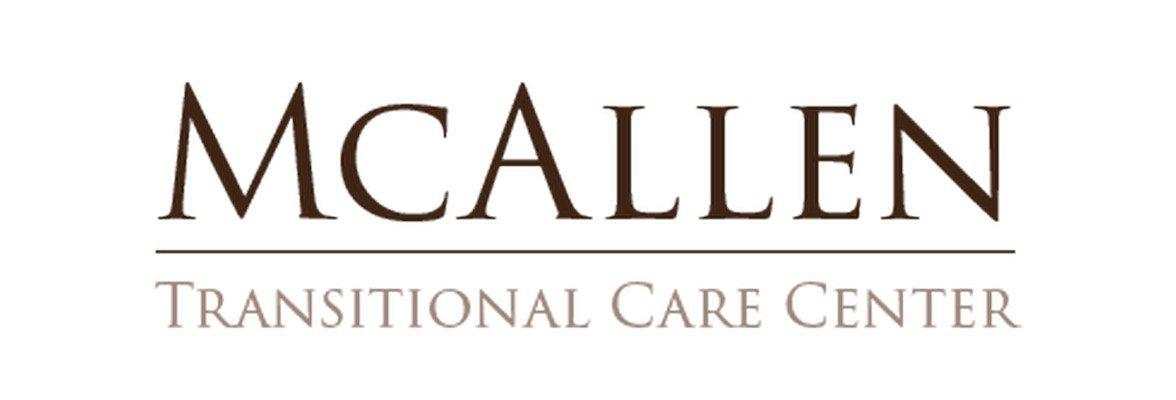 Registered Nurse (RN) at McAllen Transitional Care Center