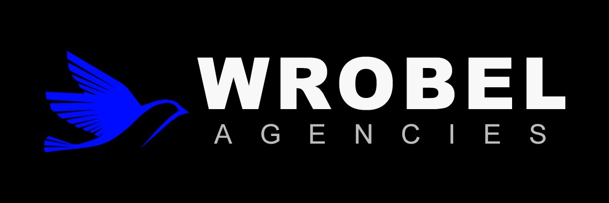 Entry Level Sales Representative - Work from Home at The Wrobel Group