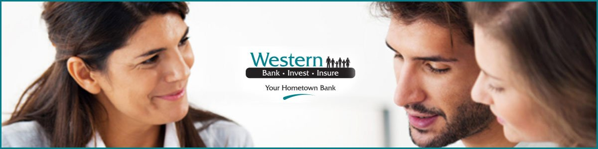 Information Technology (IT) Manager at Western State Bank
