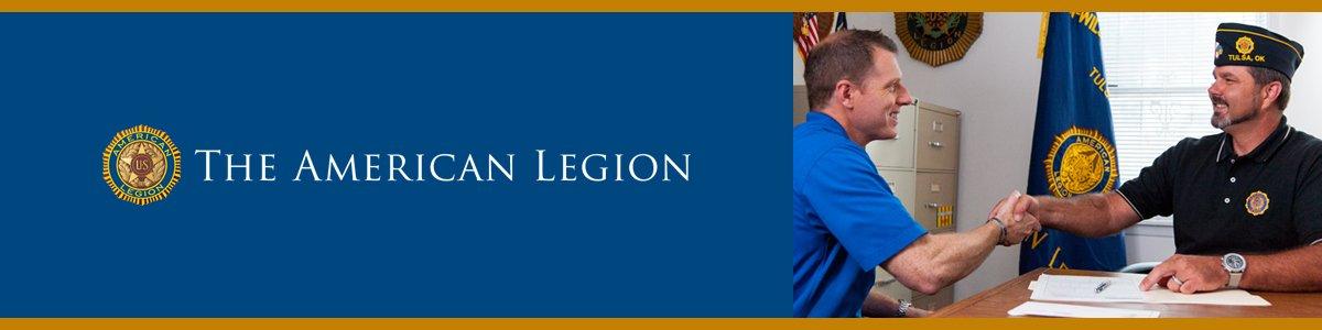 Veterans Employment/Homeless Policy Advocate *VETERAN PREFERRED* at The American Legion