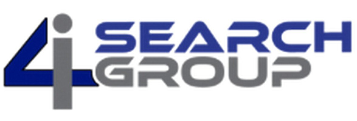 Allied Health - Certified Surgical Technologist - CST - 5K Sign-On Bonus at i4 Search Group