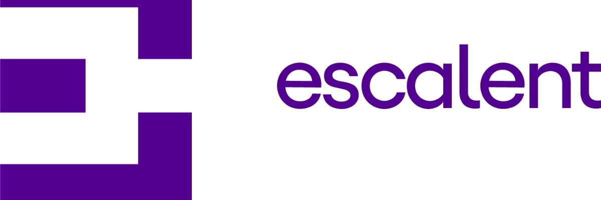 Senior Analyst - Financial Services at Escalent