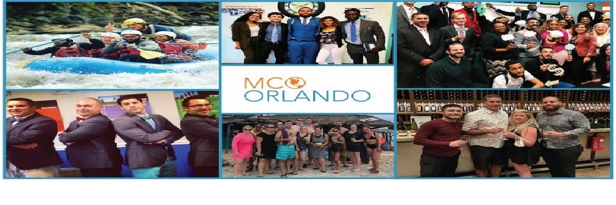 Wireless, Telecommunications, and Fiber Optic Sales Representative - PreQualified Leads at MCO Orlando