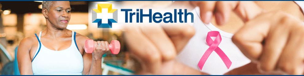 Nurse Manager Intensive Care Unit (ICU) at TriHealth