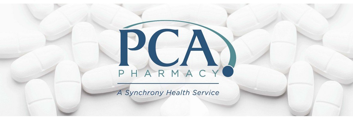 Pharmacy Technician - 2nd Shift at PCA Pharmacy
