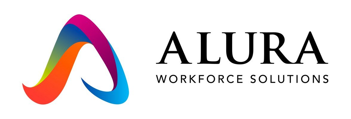 Medical Assistant at Alura Workforce Solutions