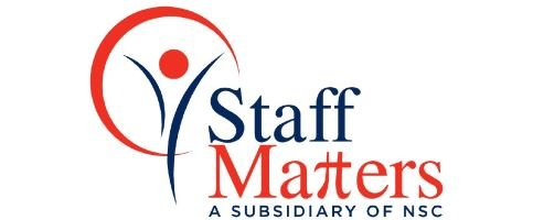 Construction Project Scheduler at Staff Matters