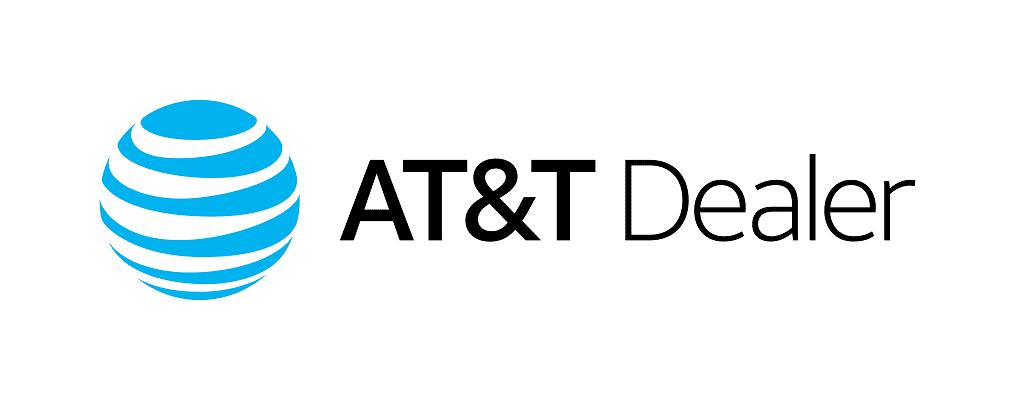 Sales Representative - AT&T Retail Sales Representative at DMC Atlanta