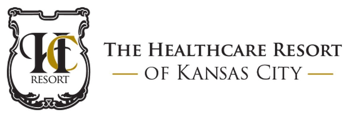 Wellness Nurse (RN/LPN) at The Healthcare Resort of Kansas City