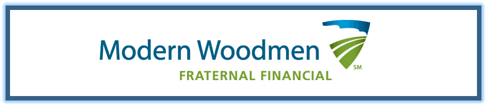 Sales Representative at Modern Woodmen Of America