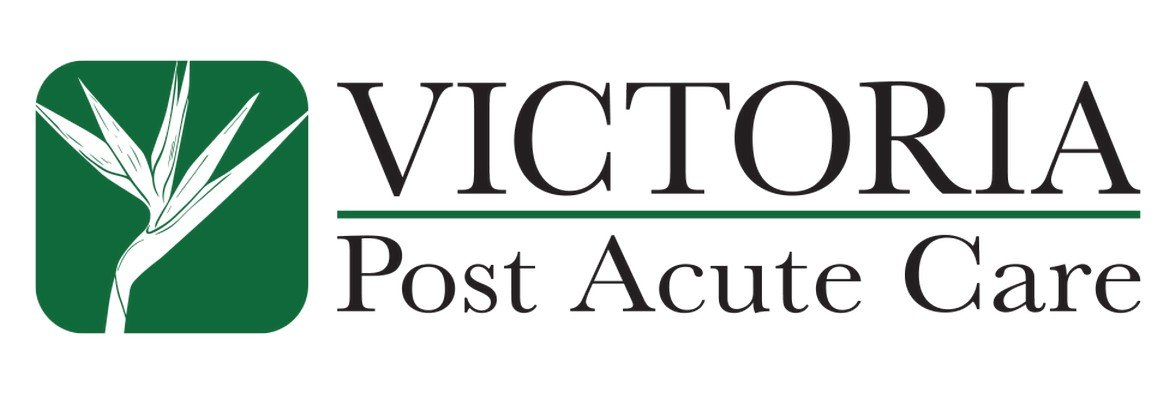 Certified Nursing Assistant - CNA at Victoria Healthcare and Rehabilitation Center