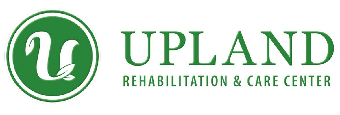 Certified Nursing Assistant - CNA at Upland Rehabilitation and Care Center