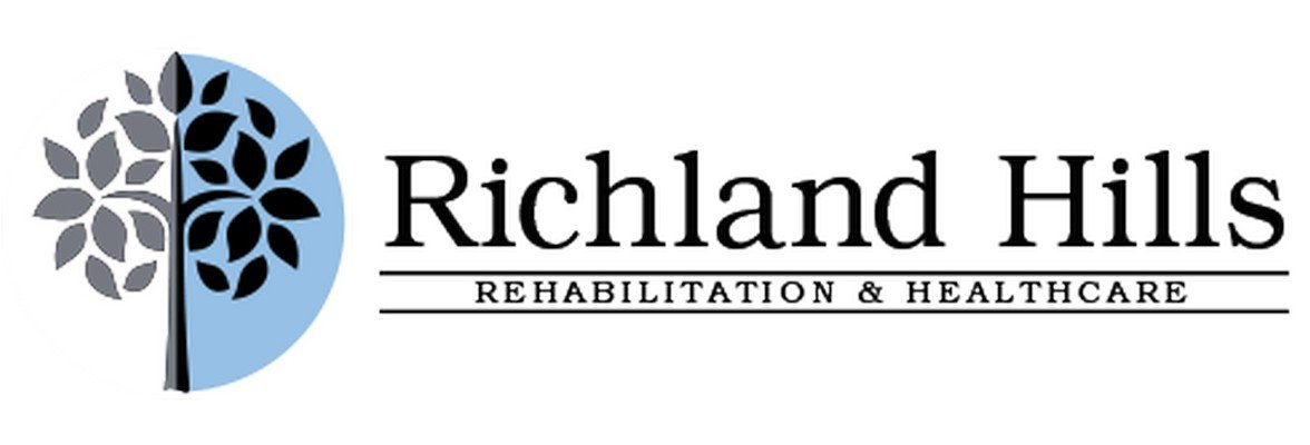 Hospitality Aide - 6a-6p at Richland Hills Rehabilitation and Healthcare