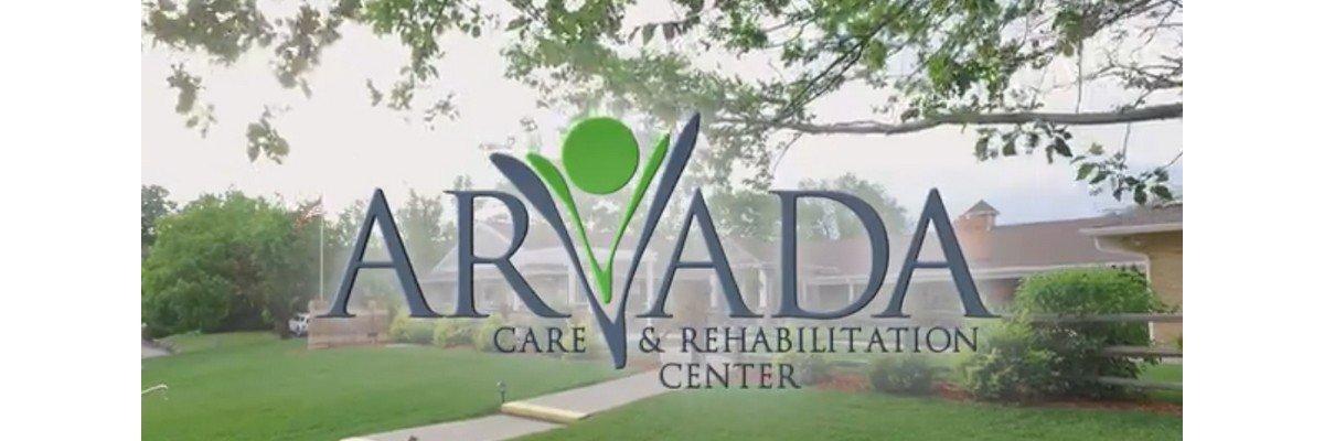 Registered Nurse at Arvada Care and Rehabilitation Center