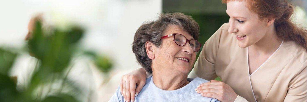 Certified Medication Aide - CMA / CNA at Kirkwood Manor Nursing and Rehabilitation