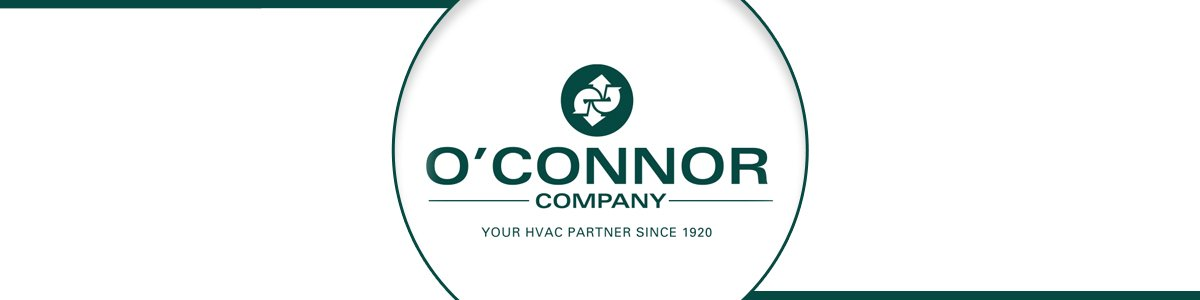 Driver/Warehouse Associate at O'Connor HVAC