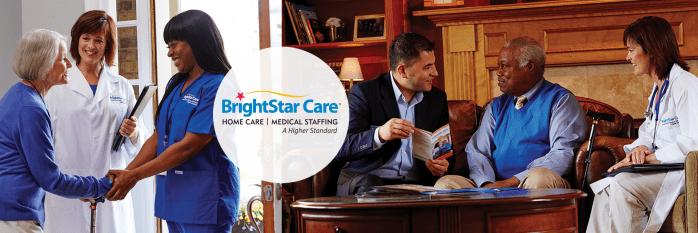 Private Duty Licensed Vocational Nurses ( Up to $1,000 Retention bonus) at BrightStar Care San Antonio