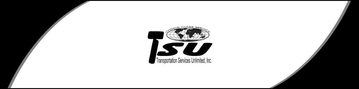 Class A CDL Driver - Tanker Driver - Local at