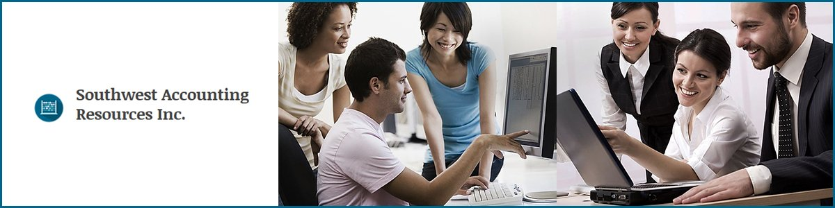 Audit Senior - Public Accounting at