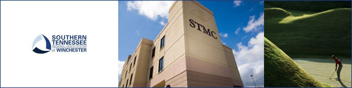 OutPt Registration Clerk Rehab at Southern Tennessee Regional Health System- Winchester